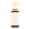 Poppers WHITE LABEL AROMA 25мл. Англия