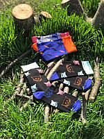 Мужские носки URBAN SOCKS, фото 1
