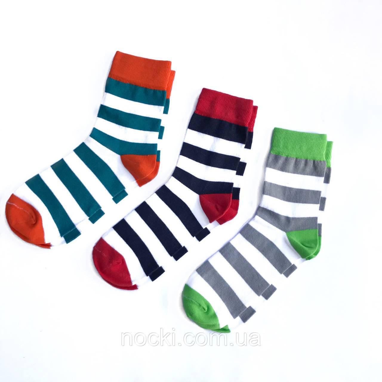 Мужские носки URBAN SOCKS