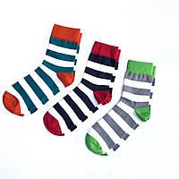 Стильные носки URBAN SOCKS  40-43  Spring