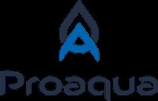 Пластиковая водосточная система ProAqua