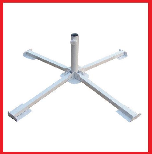 Стоика (подставка) универсальная под любой зонт
