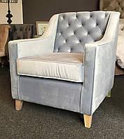 Кресло Аква, фото 1
