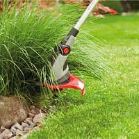 Надежное оборудование для сада и огорода от Master Pro