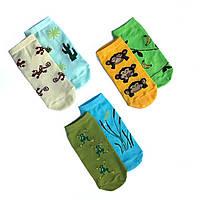 Носки URBAN SOCKS мужские и женские, фото 1