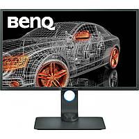 BenQ PD3200Q Black (9H.LFALA.TBE), фото 1