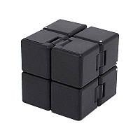 Инфинити-куб Shengshou Crazy Cube