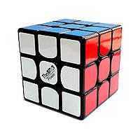 Кубик Рубика 3x3 QiYi Valk 3 Power