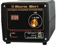 Master Watt 12В 70А LCD, фото 1