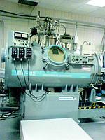 Вакуумный комплекс ВК-02 (для электронно-лучевой сварки), фото 1