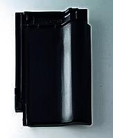Braas (Браас) Рубин 9в иссиня черный, фото 1