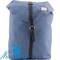 Подростковый школьный рюкзак Kite Urban K18-859M (5-9 класс), фото 1
