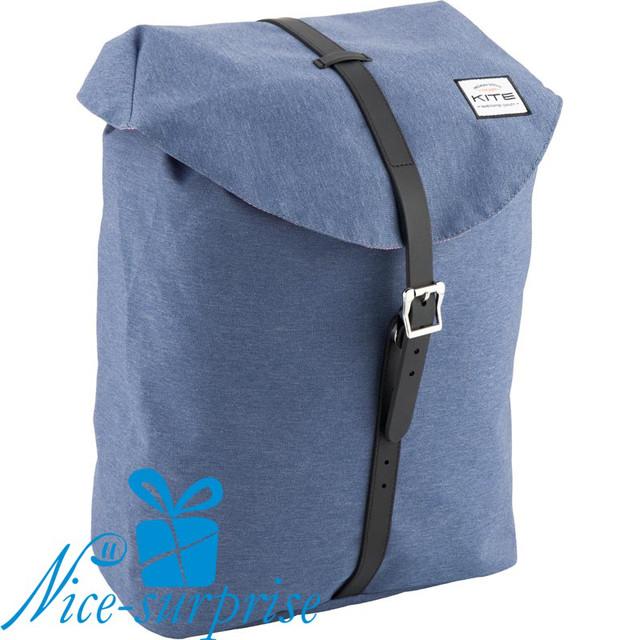 купить подростковый школьный рюкзак в Украине
