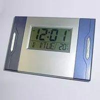 Часы Kenko KK 6603