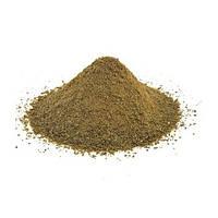 Зира молотая (Кумин) 1 кг