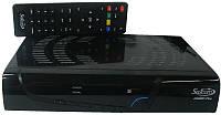 Спутниковый Full HD TV ресивер Tiger 4160HD