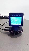 Видеорегистратор Falcon HD10-LCD   , фото 1