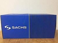 Амортизатор задний Kia Sportage II 2004-->2010 Sachs (Германия) 314 996, 314 997