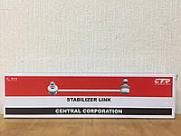 Стойка переднего стабилизатора Kia Sportage II 2004-->2010 CTR (Корея) CLKH-23