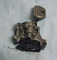 Масляный насос б/у с цепью на Scudo, Jumpy, Expert, Ford 2,0HDI/2,0D Multijet 2008
