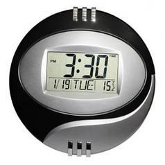 Часы Kenko KK 6870