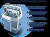 Автохолодильник термоелектрический EZetil E26M SSBF 12/230V, фото 4