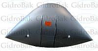 Газгольдер мягкий для биогаза 10 м.куб., фото 1