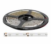 Светодиодная продукция(LED)