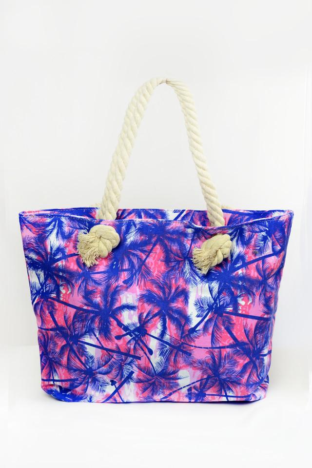 0cd21f7f160b Пляжная сумка летняя сумка для пляжа Мадрид, цена 270 грн., купить в ...