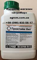 Инсектицид Проклэйм Фит, 1 кг, фото 1