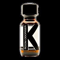 Poppers K AROMA 25ml Англия