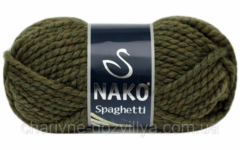 итальянская пряжа для ручного вязания интернет