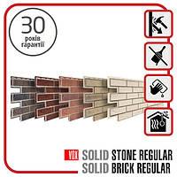 Фасадна панель VOX Solid Brick 1x0,42 м