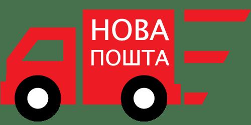 отправки от 17.05.2018