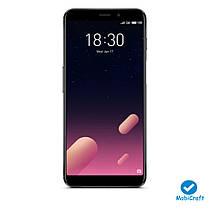 Мобильный телефон Meizu M6S 3/32Gb LTE, фото 2