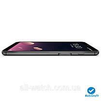 Мобильный телефон Meizu M6S 3/32Gb LTE, фото 3