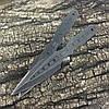 Ножи метательные Viking Nordway S2019N2