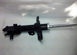Амортизатор подвески (стойка в сборе) перед прав (газ/масло) (EX546601E300) MANDO