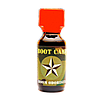Poppers BOOT CAMP AROMA 25ml Англия