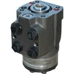 Насос-дозатор для трактора Fiat (5164616)