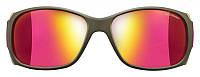 Альпіністські окуляри JULBO MONTEROSA SP3 (Артикул: J4011154)
