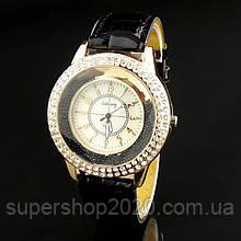Жіночі наручні годинники GoGoey Bolls