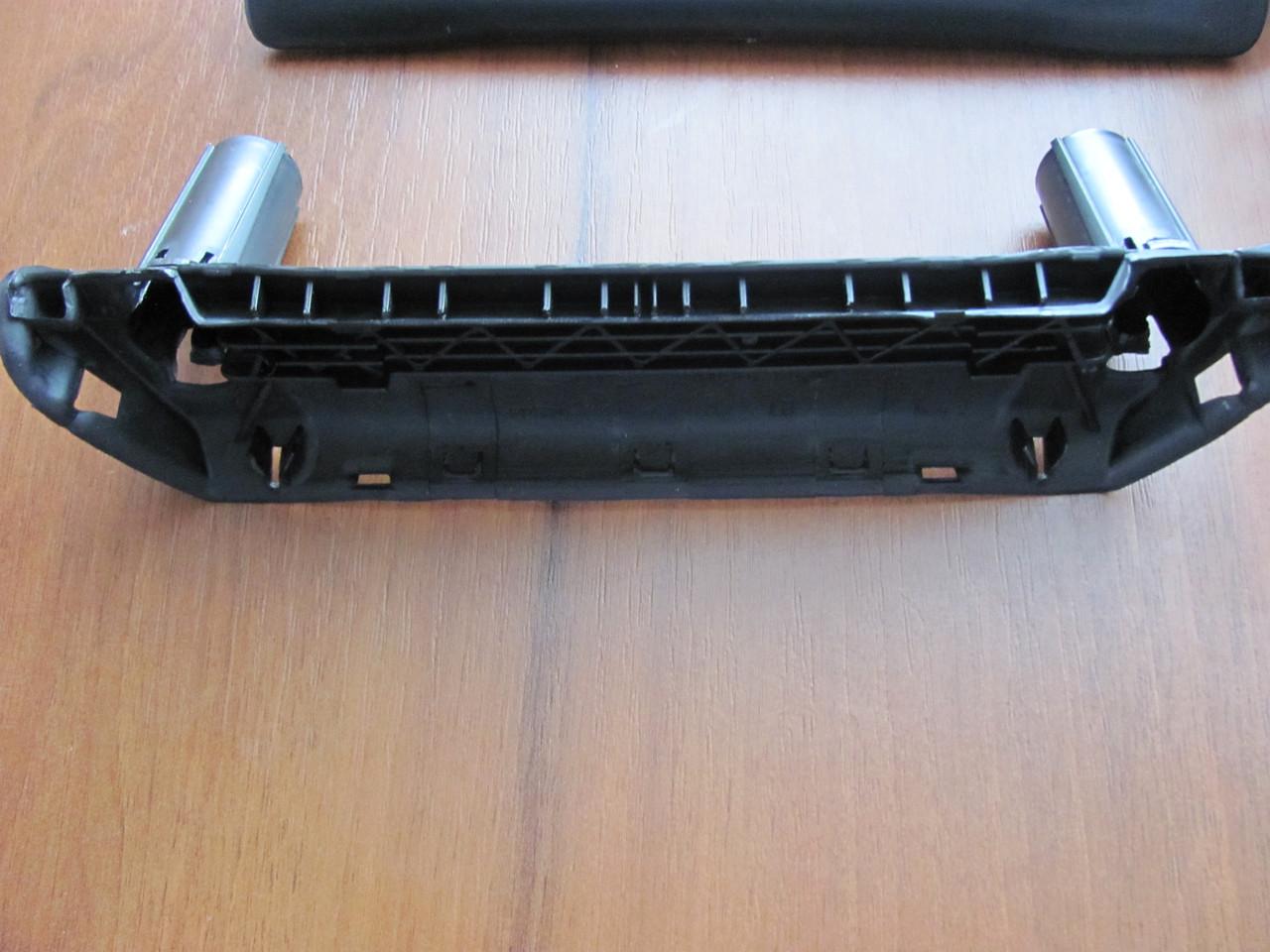 Ручки дверная на фольксваген транспортер элеваторы лискинского района