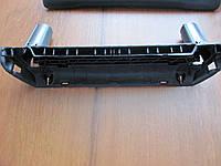 7H0867180B, 7H0867180B9B9 Ручка двери внутренняя Volkswagen Transporter  Т5