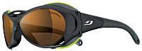 Альпіністські окуляри JULBO EXPLORER (Артикул: J3261221)