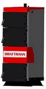 Draftmann BF(В) (24k Wt)