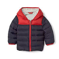 Куртка Red Hood Jumping Beans