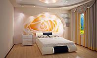 Кровать Lori Blonski, фото 1