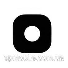 Скло камери Samsung Galaxy S6 Edge PLUS 32GB SM-G928F , GH64-05088A