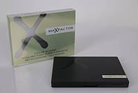 Тени для век Max Factor 17+2 Colors 28g, ROM 8822 /5-3
